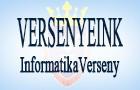 Boronkay Informatika Verseny 5-7. osztályosok eredményei