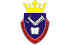 Implom József helyesírási verseny megyei fordulója - 2020