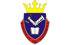 Boronkay Túrák II. túra