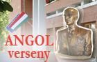 Boronkay Angol Nyelvi Verseny 2011